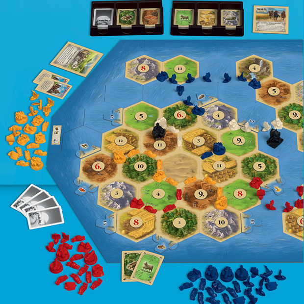 03195_Grow-Catan-Navegadores-DET