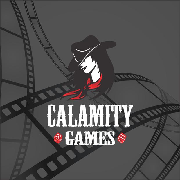 Calamity Games
