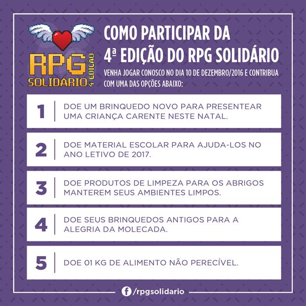 4-rpg-solidario-lista