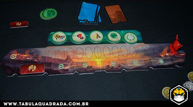 7-wonders-duel-(1)