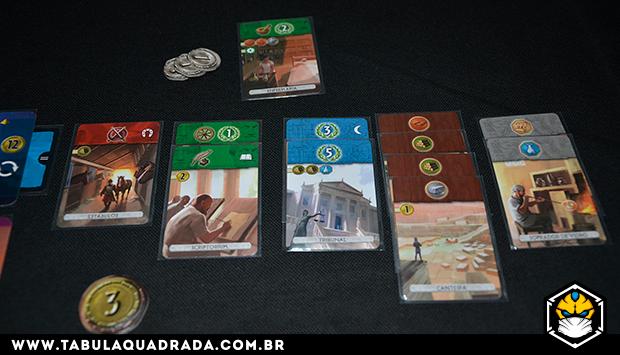 7-wonders-duel-(10)