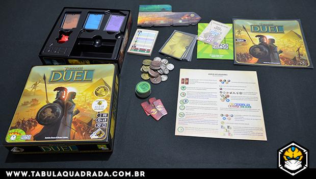 7-wonders-duel-(4)
