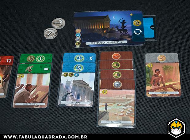 7-wonders-duel-(8)