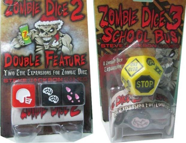 85475453_11_1000x700_munchkin-card-game-zombie-dice-chez-geek-_rev012