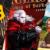 Machina Arcana, Viceroy: Times of Darkness e Merlin: Arthur