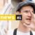 TQ News