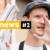 TQ News #2