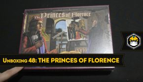 The-Princes-of-Florence