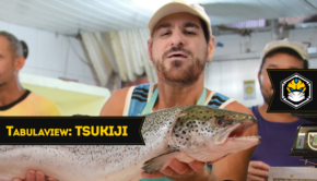 Tsukiji