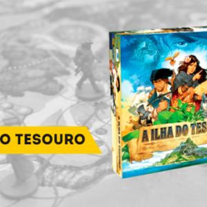 capa-review-a-ilha-do-tesouro