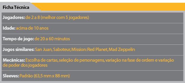 Ficha Tecnica Tabula