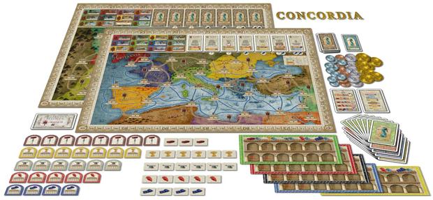 Concordia_tb