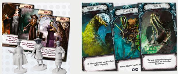 Cthulhu-Cards-1