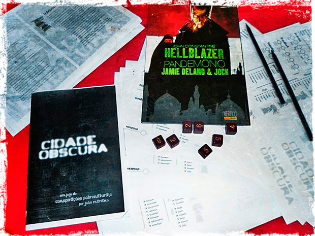 FILHOS-DA-GEHENNA-INDIE-RPG-CIDADE-OBSCURA-JOAO-MARIANO-PRATEON-HACK-DUNGEON-WORLD