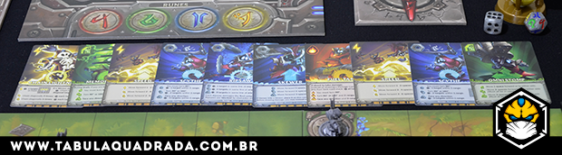 mechs vs minions how to play
