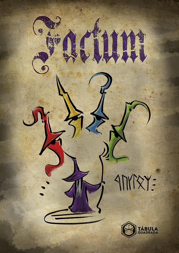 Factum-RPG-1