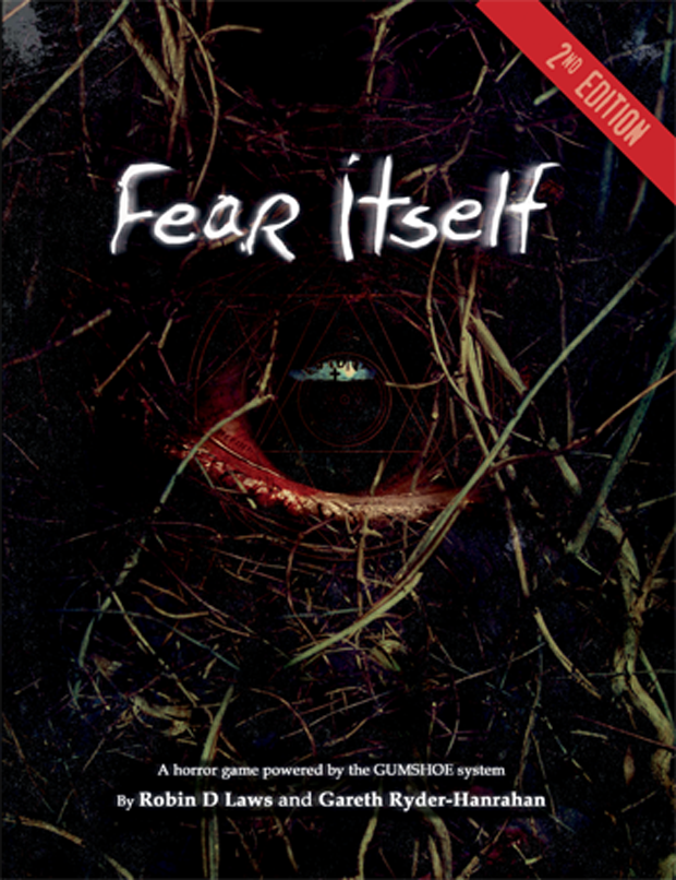 fear-itself-2nd-ed-front-cover_350