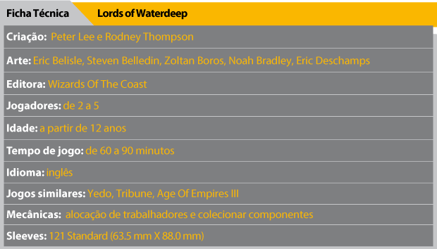 Ficha-Tecnica-Lords-of-Waterdeep