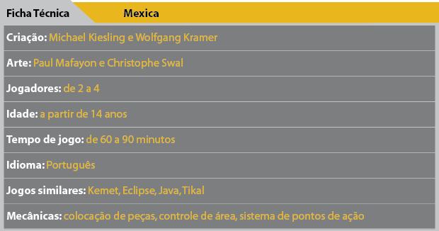 Ficha Tecnica-mexica