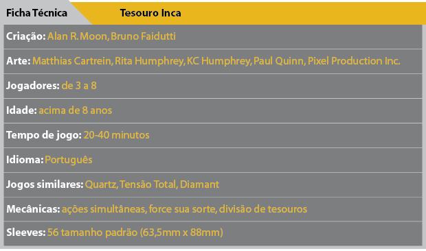 Ficha Tecnica-tesouroinca