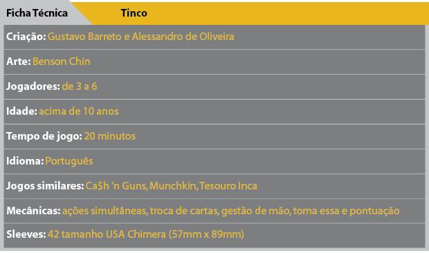Ficha Tecnica-tinco