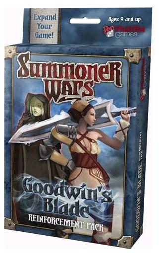 Goodwins-Blade