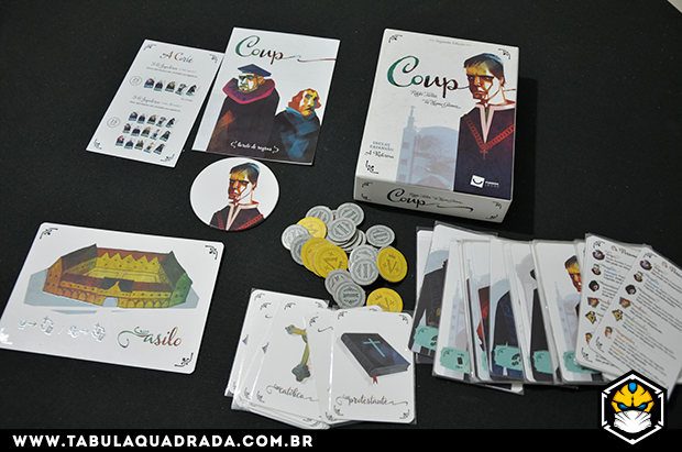 Review-Tabula-Quadrada-Coup (2)