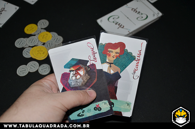 Review-Tabula-Quadrada-Coup (5)