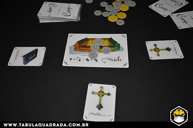 Review-Tabula-Quadrada-Coup (8)