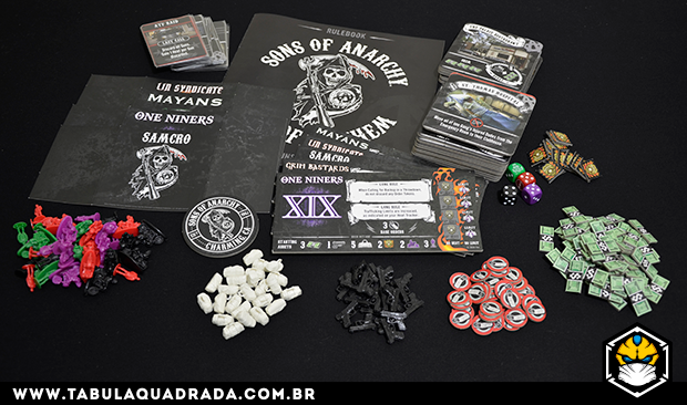 Review-Tabula-Quadrada-Sons-of-Anarchy (3)