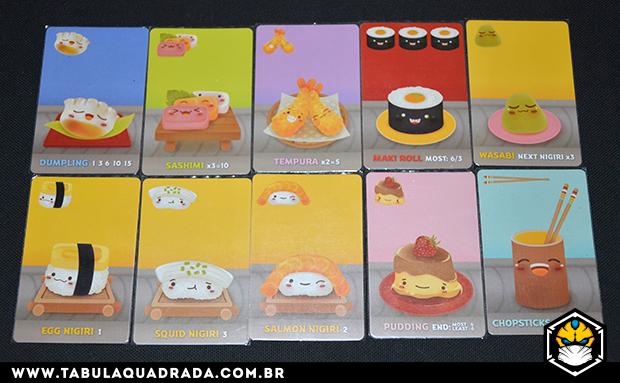 Review Tabula Quadrda Sushio Go (3)