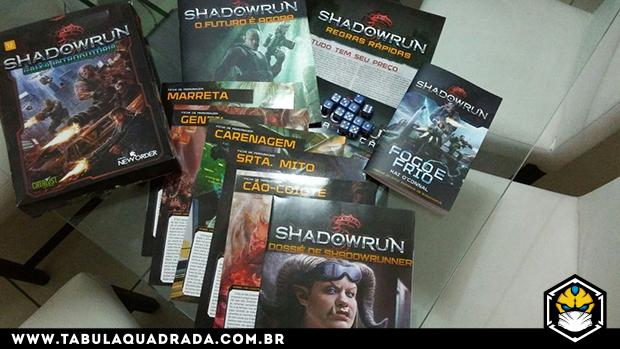 shadowrun-rafa-tabula-livros