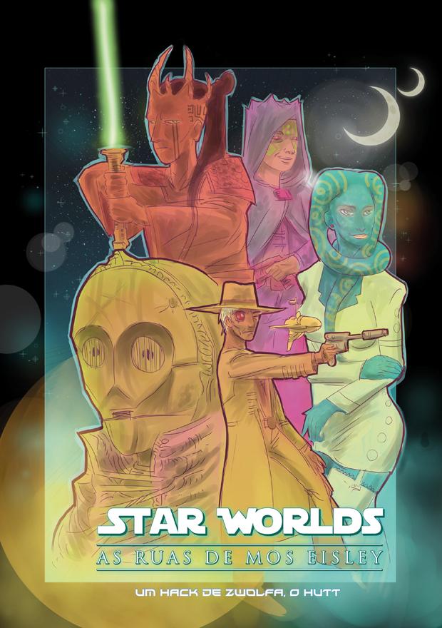Star-Worlds-(Revisado)-1