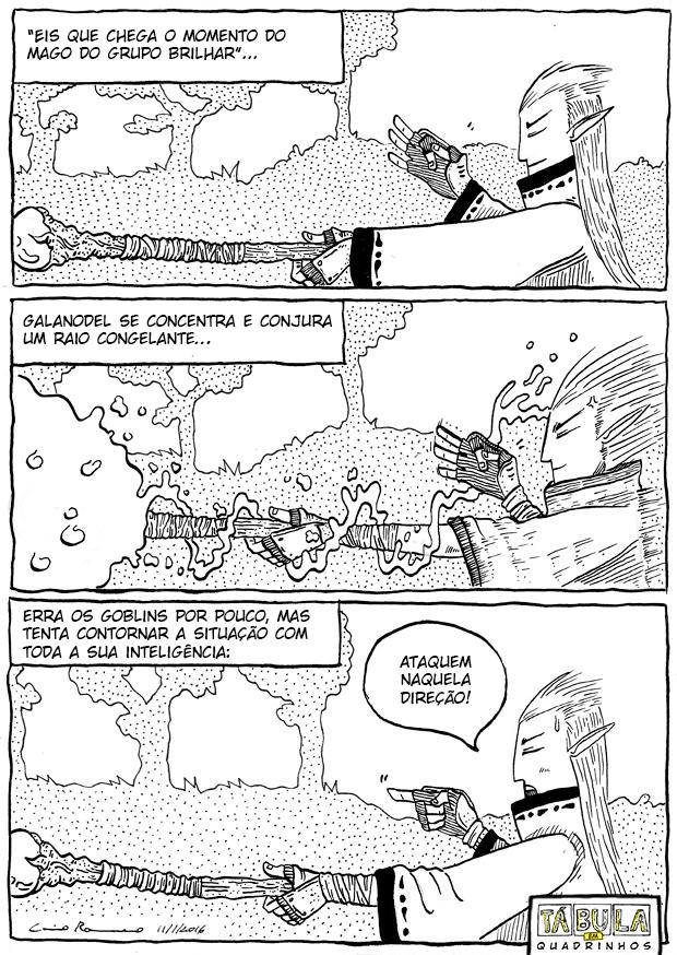 Tabula-Quadrinhos-RPG01