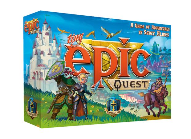 tiny-epic-quest-1