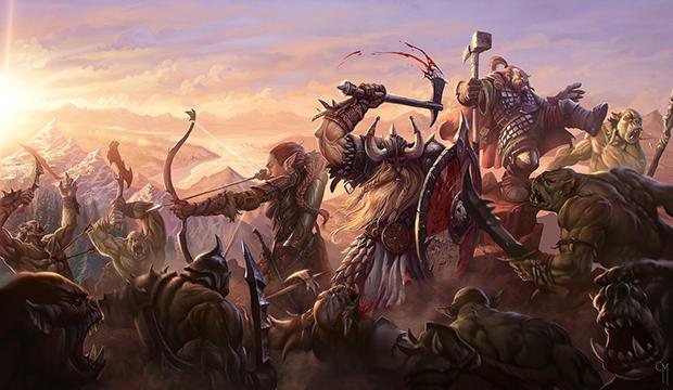 batalha_contra_orcs