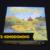 Unboxing 73 - Kingdomino (PaperGames)