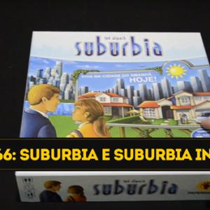 Suburbia e Suburbia Inc.