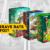 PaperGames Pocket