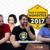 Top 5 maiores decepções de 2017