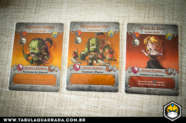 cartas-monstro-arcadia-quest