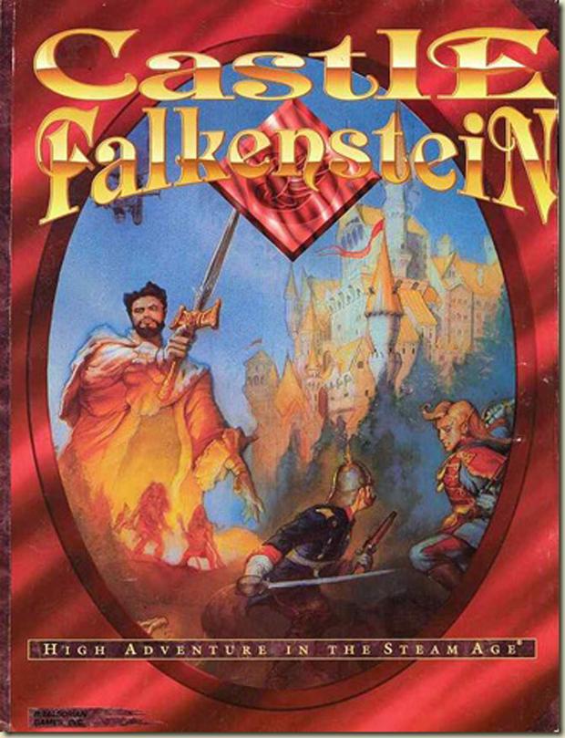 castle-falkenstein