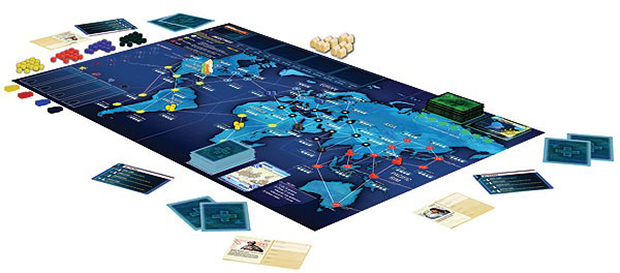componentes-pandemia-legacy1