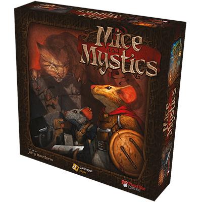 content_jogo-de-tabuleiro-mice-and-mystics-caixa