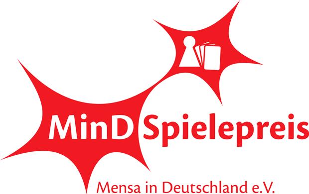 MinD-Spielepreis