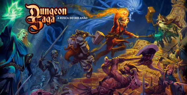 dungeon-saga