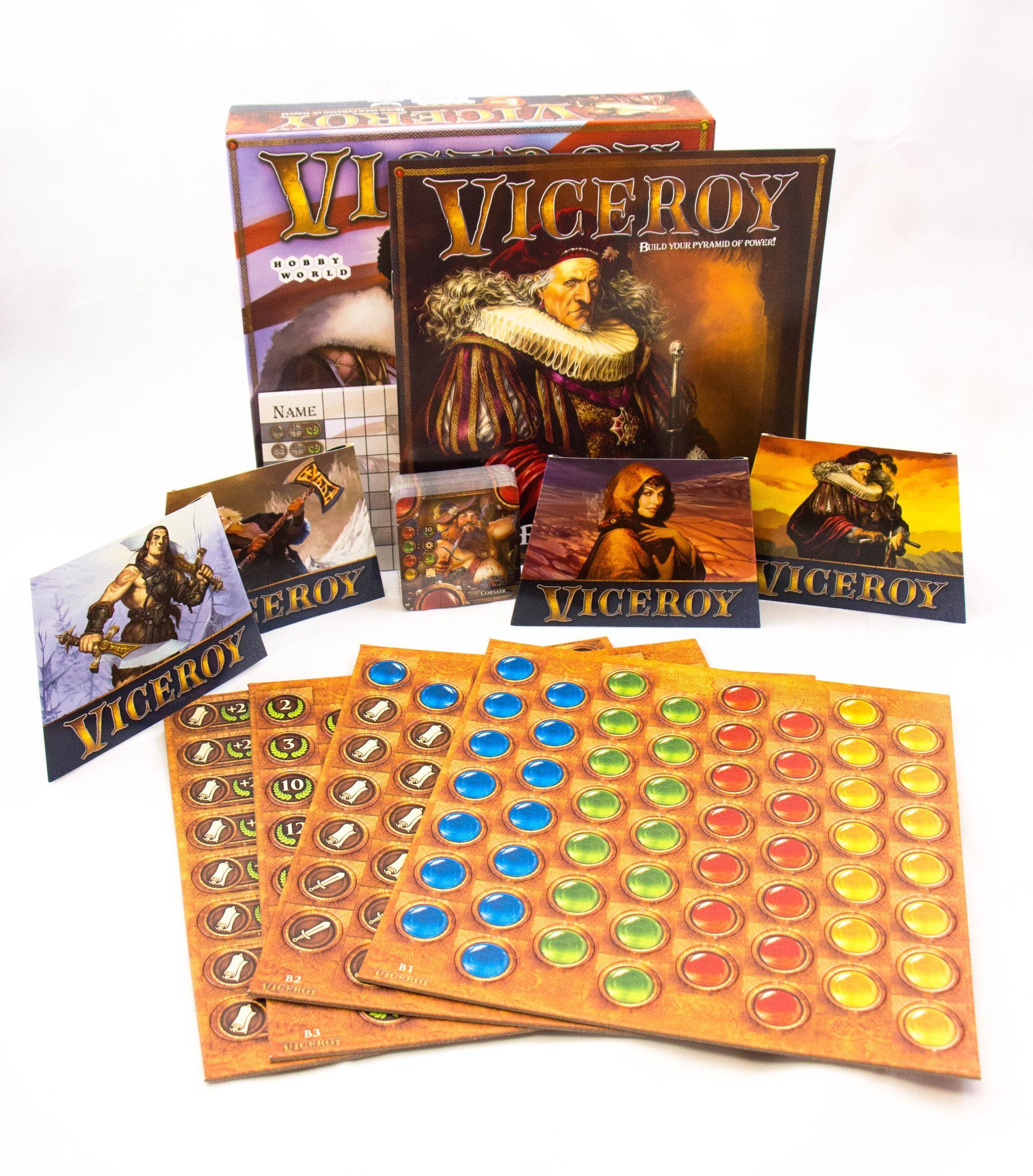 games-viceroy-build-your-pyramid-of-power-4