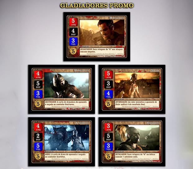gladiadores-promo-spartacus
