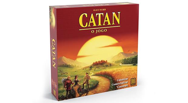 imagem-postcatan1