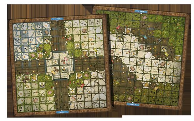 kros2-mapas